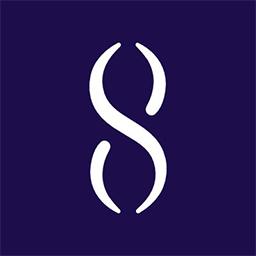 SingularityNET logo