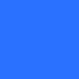 AirSwap logo