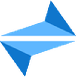 BitSend logo