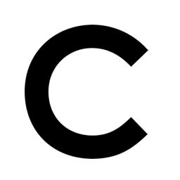 Celer Network logo