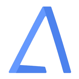 Agrello logo