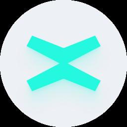 Elrond Gold logo