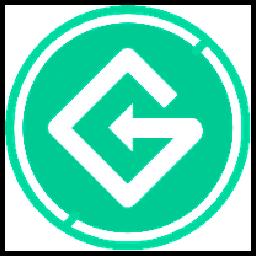 GET Protocol logo