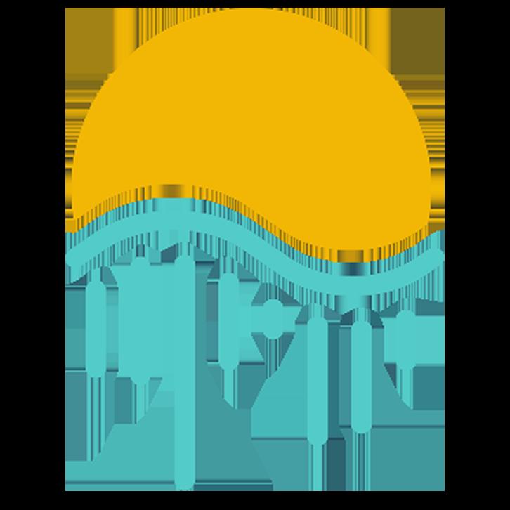 Moonriver logo