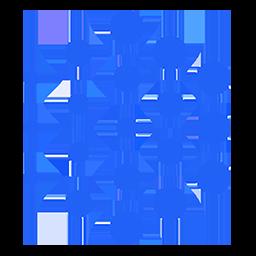 Oxygen logo