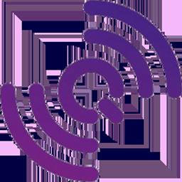 QLC Chain logo