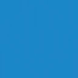 STRAX logo