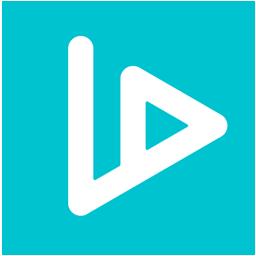 V-ID logo